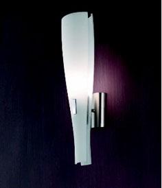 Modern wall lights contemporary italian lighting aloadofball Images